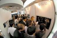ソニー、東芝が表明次世代TV投入のワケ