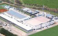 ロームはLSI生産の宮城工場が依然、操業停止状態【震災関連速報】