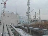 東京電力の国有化に賛成ですか、反対ですか?--東洋経済1000人意識調査