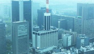 東京電力、2015年度に待ち受ける不安要因