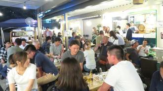 京都で「見過ごされた町」が人気化するワケ
