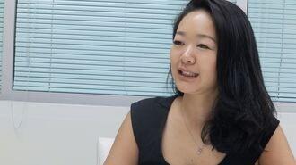 20代で抜擢の女性社長がタイで成功した理由