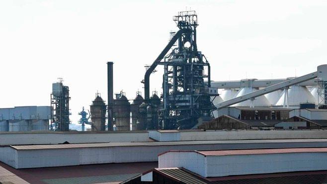 神鋼だけ?鉄鋼業界に求められる「一斉点検」