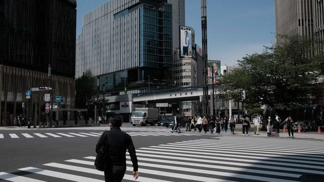 新型コロナ危機で露呈、日本の「国力」と「弱点」