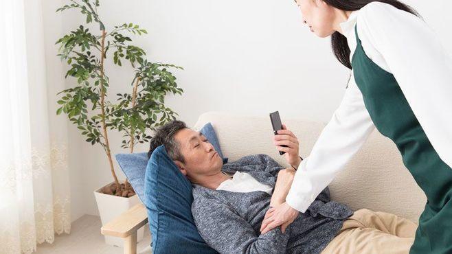 「年収1000万円」の夫が家事分担に抱く不満
