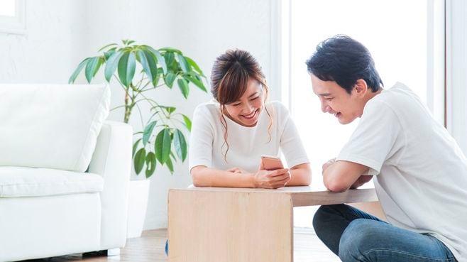 「財布は別」共働き夫婦が離婚しやすい理由