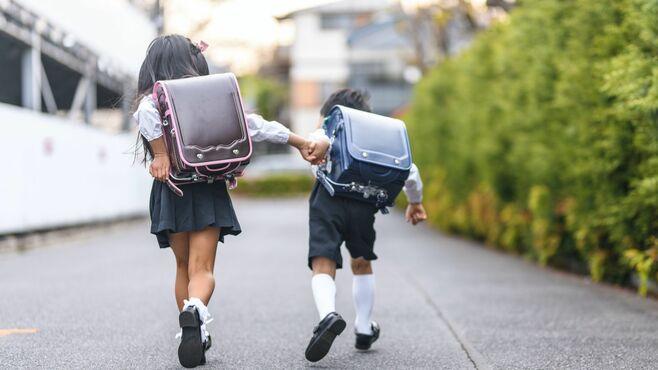 学童保育「全国で雇い止め」が多発する根本原因