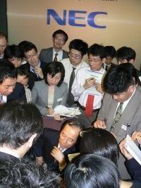 「仕事と育児の両立阻む日本経済の病巣とは」リチャード・カッツ