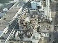 米エネルギー省、福島第一原発事故から1カ月間の放射線量の調査を発表