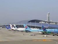 関西国際空港の挑戦[4/最終回]--伊丹との統合は実現するか、「関西3空港問題」のゆくえ
