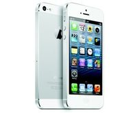 「アイフォーン5」投入反撃に出るアップル