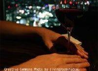 セパージュ時代の到来(3)成長:消費者の視点《ワイン片手に経営論》第17回