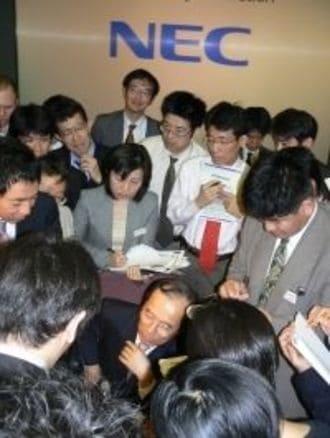 「仕事と育児の両立阻む日本経済の病巣とは」 リチャード・カッツ
