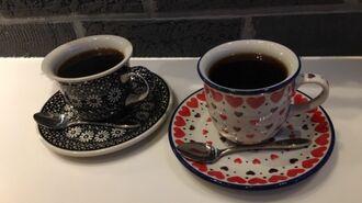 茨城の老舗カフェがコロナに全然負けてない訳