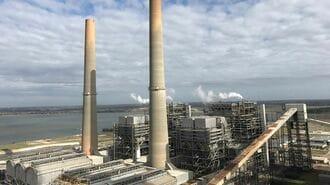 菅内閣でついに動き出す「炭素の価格付け」論議