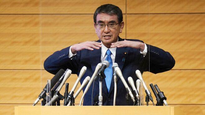 今の日本株上昇の理由と、今後の持続性を考える