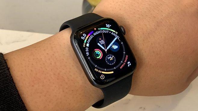 新Apple Watch、使ってわかった飛躍的進化