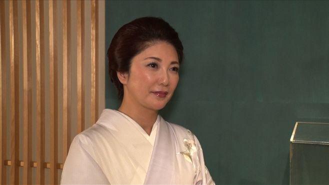 年5000万円赤字の割烹を再興した女将の改革
