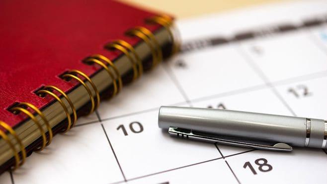 「何もしない日」を毎月作ると人はどう変わるか