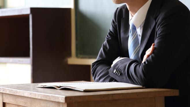 多忙で孤立「壊れる教員たち」の過酷すぎる現実