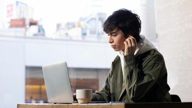 過去最多の人気「通信制高校」を選ぶ人の生活