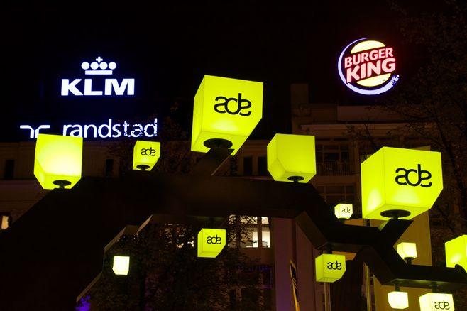 アムステルダムは、なぜ音楽の中心地なのか