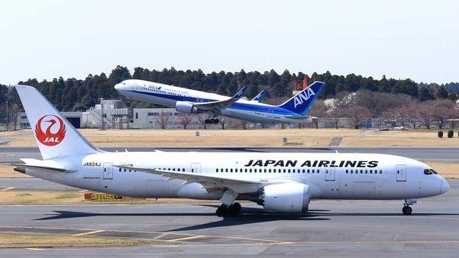 JALの新たな成長戦略は、なぜ「控えめ」なのか