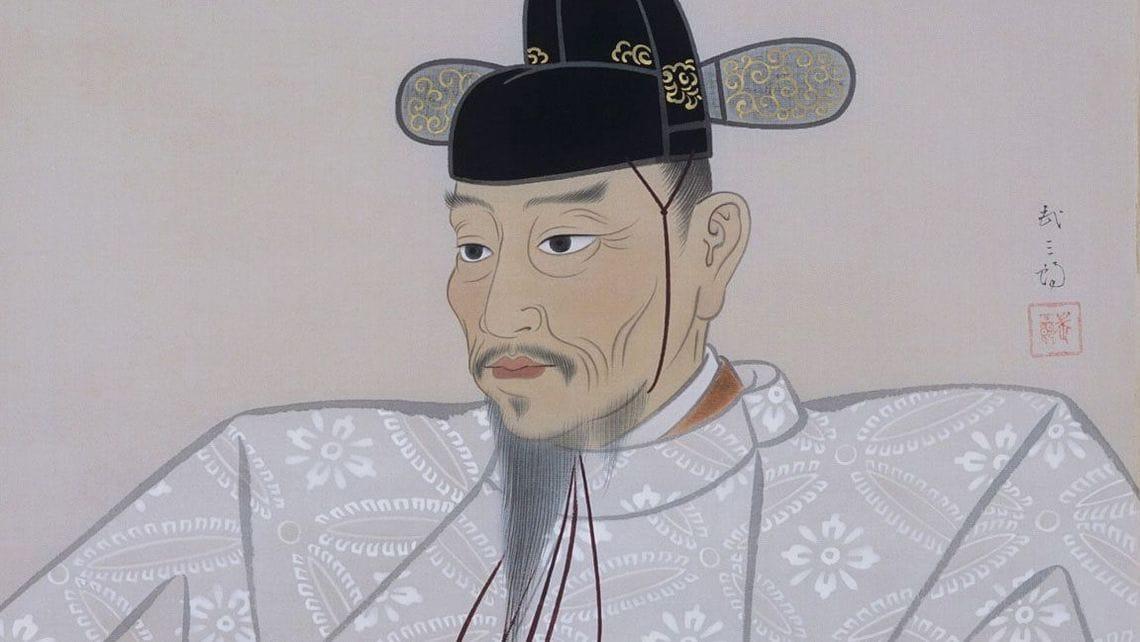 豊臣秀吉は「ズバ抜けて出世する人」の典型だ | リーダーシップ・教養 ...