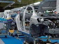 """日本に自動車生産は残るのか?--トヨタ、日産の賭け """"最後""""の国内工場(上)"""