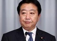 野田政権の12月危機、来春危機が現実になる日