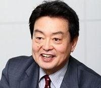 【キーマンズ・インタビュー】日立グループの「グローバル人財マネジメント戦略」--菅原明彦・グローバル人財本部副本部長に聞く