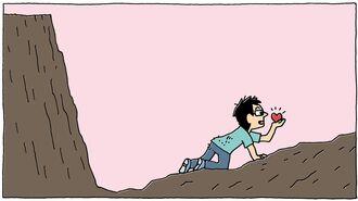 「苦になる結婚」「ラクになる結婚」の決定的な差