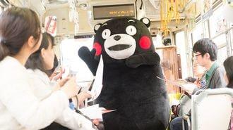 日本人はなぜ「レッドオーシャン」で戦うのか