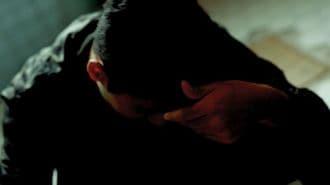 5歳児を衰弱死させた父親の絶望的な「孤立」