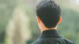 「葬儀の喪主は誰がやる問題」の意外な地域差