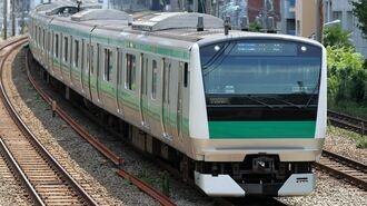 埼京線、「相鉄直通新ダイヤ」は便利か不便か