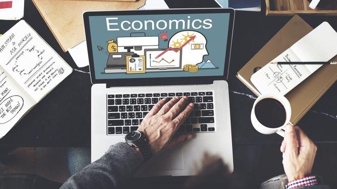 経済学を学ぶ人が絶対に知っておくべきこと