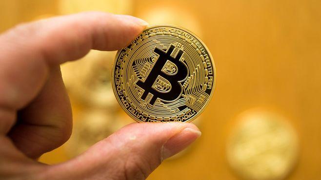 仮想通貨のレバレッジは4倍以下にすべきか