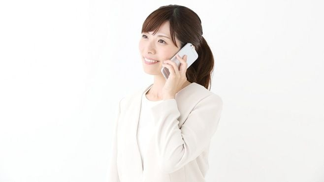 iPhone、意外と知らない通話機能「3つの裏技」