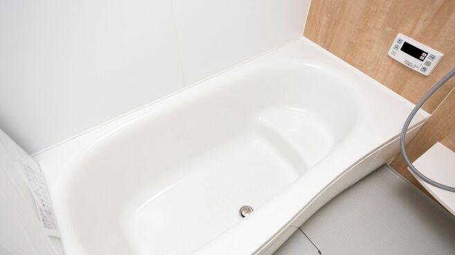 高齢者の入浴を襲う「ヒートショック」の対策法