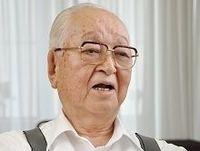 大衆迎合政治が日本を蝕んでいる--『反ポピュリズム論』を書いた渡邉恒雄氏(読売新聞グループ本社会長・主筆)に聞く