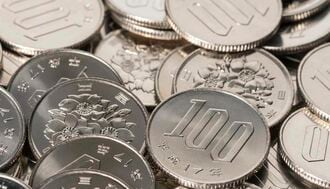 100円で買える投信の有効な投資法とは?