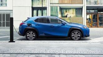 トヨタが「電気自動車」に消極的にみえるワケ