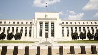 適切な規制によって金融危機の回避は可能だ