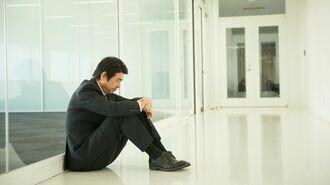 働き方改革で消耗していく「中間管理職」の悲劇