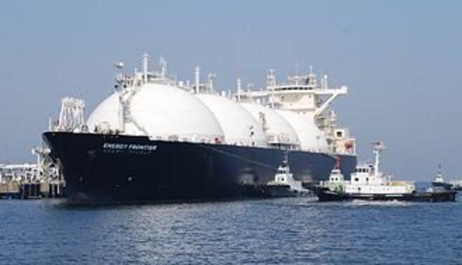 日本経済の船底に穴、忍び寄る経常赤字の影