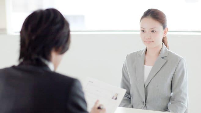 人工知能が出す「最適解」が人事担当者を救う