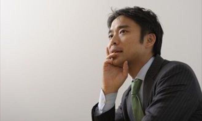 岩瀬さん、優等生キャラは疲れませんか(下)
