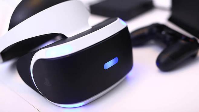VR・ARの先にある「混合現実(MR)」とは何か?
