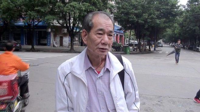 """中国当局が腐敗告発者を""""別件逮捕""""した理由"""